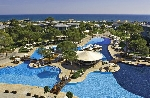 Calista Luxury Belek Poze Piscina