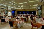 Calista Luxury Belek Poze Restaurant 1