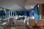 Calista Luxury Belek Poze Restaurant 2