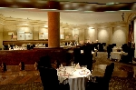 Calista Luxury Belek Poze Restaurant 3