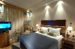 Calista Luxury Belek Poze Suite Room